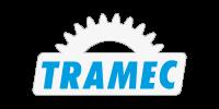 logo-TRAMEC