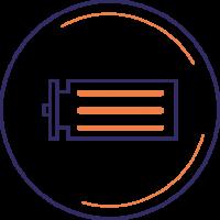 servomotore-motion control device
