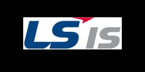 logo LS Industrial System