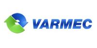 logo-VARMAC-2