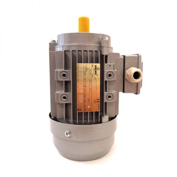 Motore Seipee flangia B14